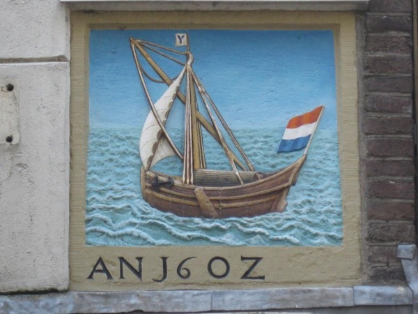 Two wonderful days in and around Amsterdam - Private walking tour and private transport