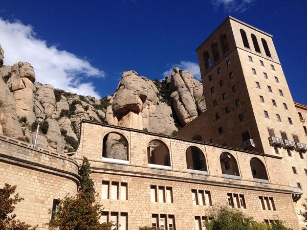 Montserrat private tour with chauffeured car, up to 2 people