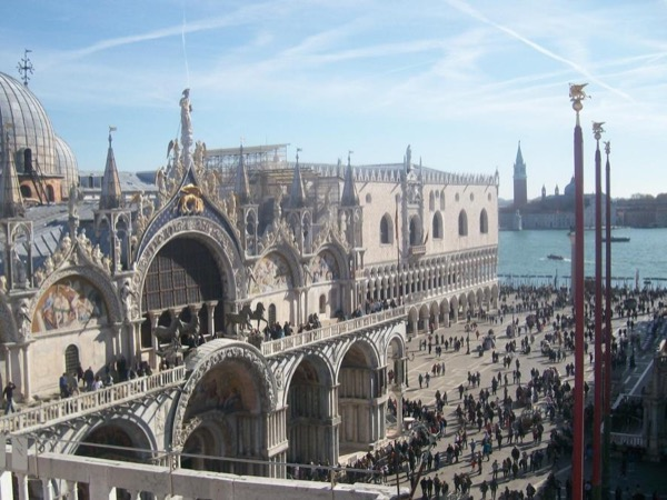 All Venice in few hours - Private Tour