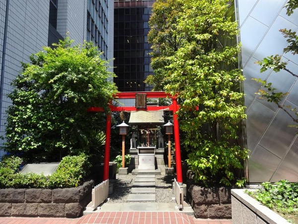 Amazing Tokyo Walks - 4-hour private tour